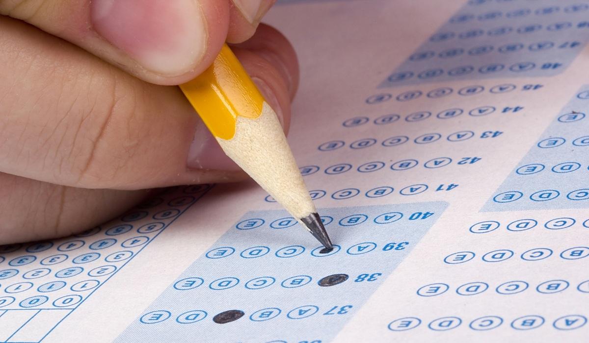 Yeni Sınav Sistemi Rehberlik